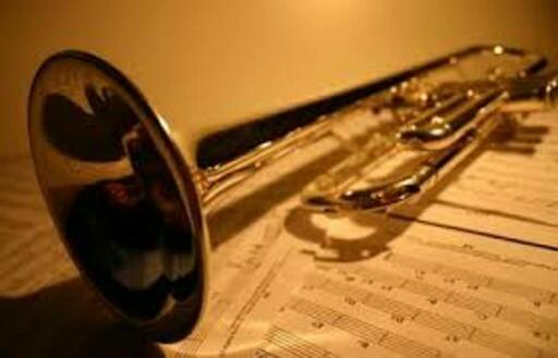 Swing e Musica del nostro Tempo
