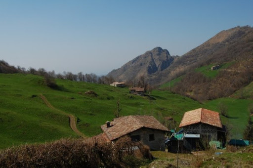 Escursione sull'Altopiano
